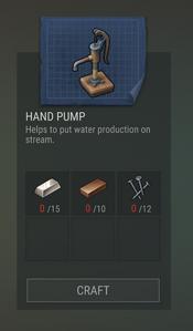 Blueprint Hand Pump.png