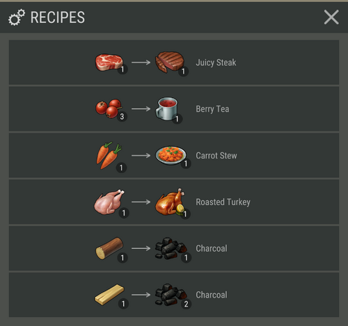 Campfire Recipes-0.png