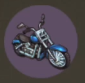 Skills Passive S1 Motorcycle Driver.png