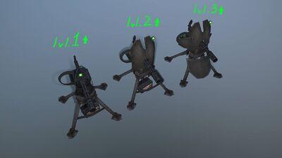 Turret levels.jpg