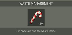 Odd key Waste management room.png
