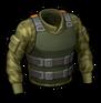 Военный бронежилет.png