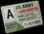 Alfa card.png