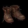 Рабочие ботинки.png
