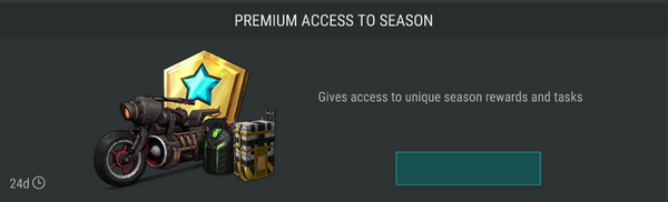 Season 12 Premium offer.png
