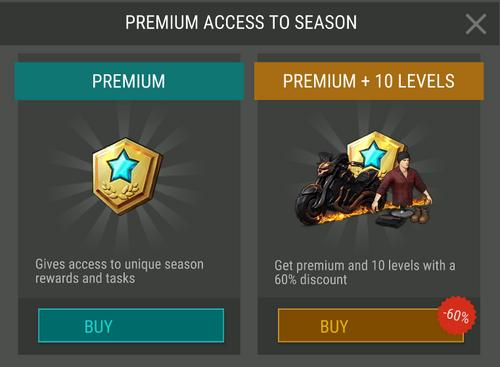 Season 16 Premium access.png