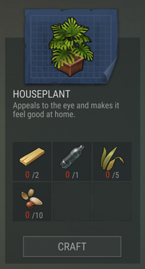Houseplant.png