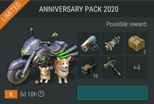 Anniversary pack 2020 offer.png