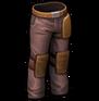 Усиленные штаны.png