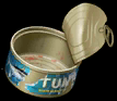 Empty can tuna.png