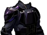 Assault Body Armor