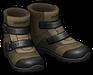 Кевларовые ботинки.png