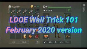 Wall_Trick_101
