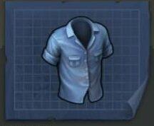 Рубашка.jpg