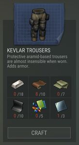 Kevlar Trousers Crafting Requirements.jpeg