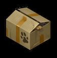 Щенок в коробке.png