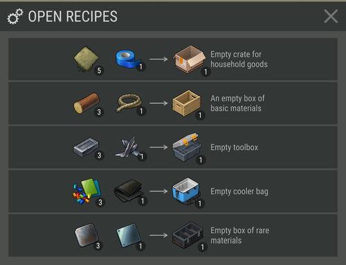 Box Assembler Open Recipes Season 16.jpg