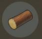 Skills Passive S3 Lumberjack.png