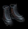 Ботинки спецвойск.png