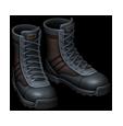 Ботинки спецвойск