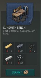 Gunsmithbench-0