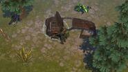 LDOE FB 1.8.2 Rusty Vehicle1