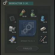Bioreactor level 4 v2