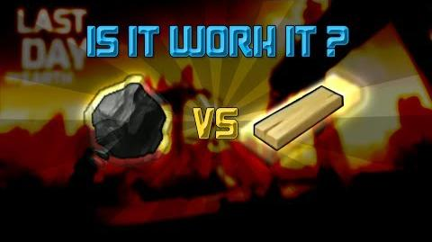 Is_coal_worth_it_?_-_Last_Day_On_Earth