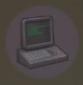 Skills Passive S9 Hacker.png