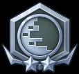Icon silver tournament