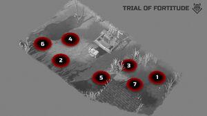 Trial of Fortitude mortar order.jpg