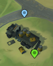 Abandoned convoy map.png