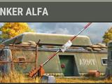 Bunker Alfa