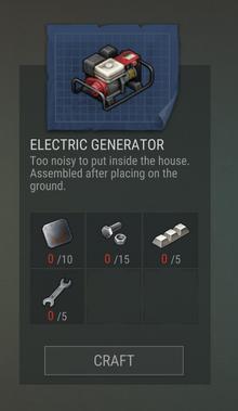 Blueprints 59 Electric Generator.png