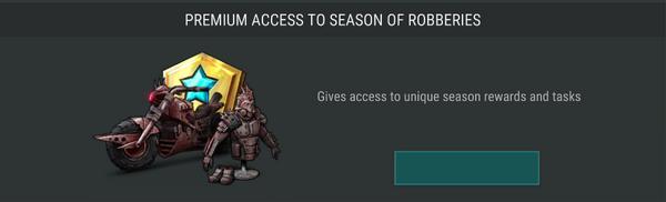 Season 7 Premium offer.png