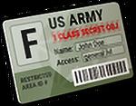 Foxtrot card.png