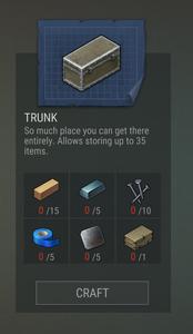 Blueprints 74 Trunk.png