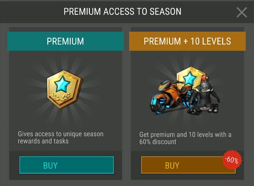 Season 17 Premium access.png