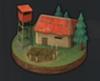 Exploration Experience icon1