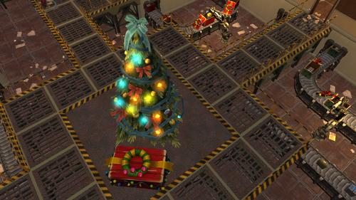 Strange factory Christmas tree.png
