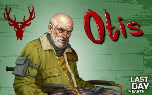 Otis poster.jpg