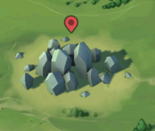 Limestone Spires map.png