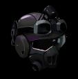 Штурмовой шлем