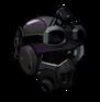 Штурмовой шлем.png