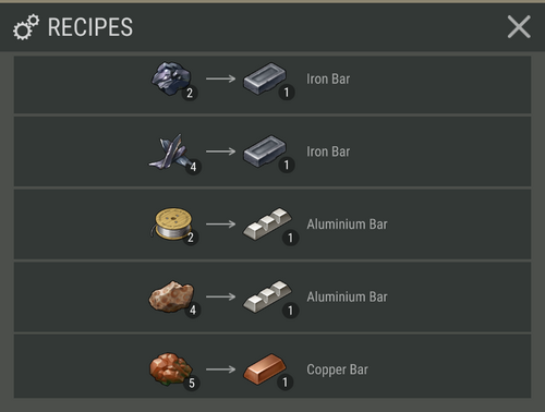 Melting Furnace Recipes v1.6.png