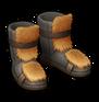 Ботинки с мехом.png