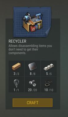 Blueprints 48 Recycler.png
