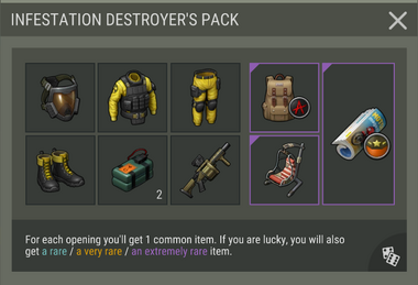 Season 14 Infestation Destroyer's Pack.png