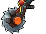 Metal Cutter