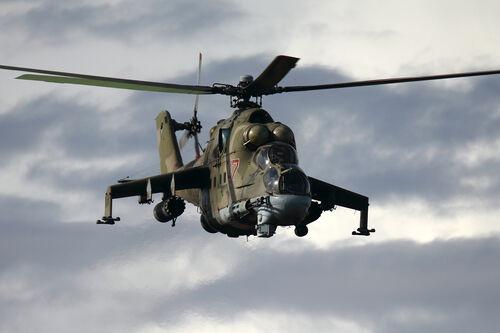 https://en.wikipedia.org/wiki/File:Russian_Air_Force_Mil_Mi-24P_Dvurekov-4